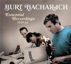 Essential recordings 1955-62