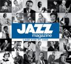 Jazz Mag - l'âge d'or du jazz