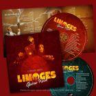 Limoges opera rock