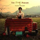 The Freak Parade
