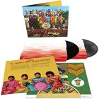 Sgt. Pepper's Lonely Hearts Club Band - 50th Anniversary
