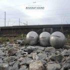Bougnat Sound. Le Bon, la Brute et le Bougnat