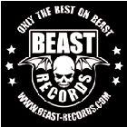 Beast records CD sampler - Volume 1