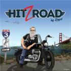 Hit z road by Zegut - Volume 3