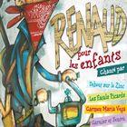 Renaud pour les enfants