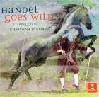 Haendel - Haendel goes wild