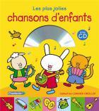 Les plus jolies chansons d'enfants