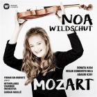 Mozart - Wolfgang Amadeus Mozart