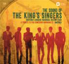The King 'S Singers - the sound of the King's singers