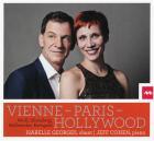 Korngold - Vienne-Paris-Hollywood