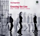 Gotkovsky - crossing the line