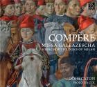 Missa-galeazescha.-music-for-the-duke-of-Milan