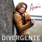 Divergente |
