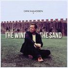 Maassen - wind and the sand