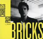 Bricks | Pasi, Charles. Compositeur