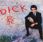 Dick (album 1965)