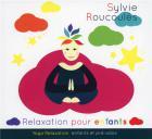 Relaxation pour enfants