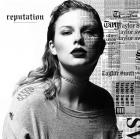 Reputation | Swift, Taylor