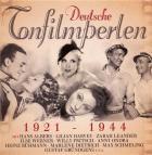 Deutsche tonfilmperlen 1921-1944