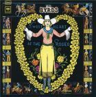 Sweetheard of the rodeo