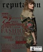 Reputation - edition deluxe - version 2