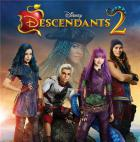Descendants 2 |
