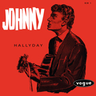 Johnny (Vogue Made in Hollande)