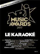 NRJ music awards karaoké 2017