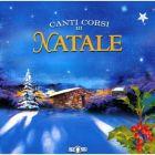 Canti corsi di Natale