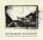The mesmerizing mix up of the diligent John Henry | Hoboken Division. Musicien