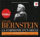 La symphonie d'un siècle