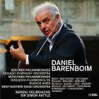 Barenboim - Barenboim edition - Volume 2