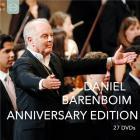Barenboim - Barenboim edition - Volume 1 & 2