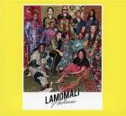 Lamomali live