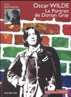 Le portrait de Dorian Gray / Oscar Wilde   