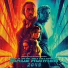 Blade runner 2049 (original motion picture soundtrack) | Zimmer, Hans (1957-....). Interprète