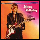 Johnny Hallyday (Vogue Made In Allemagne)