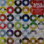 Soul Slabs