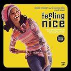 Feeling Nice - Volume 4