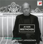 Van Beethoven - Beethoven: Pathétique / Moonlight / Appassionata