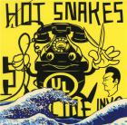 Suicide invoice | Hot Snakes. Musicien