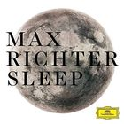 Richter - sleep