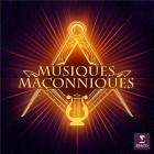 Musiques maçonniques