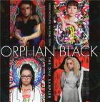 Orphan black (bof)