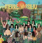 Face B [Enregistrements sonores (musical)]  / Pierre Vassiliu