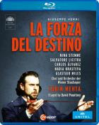 Verdi : la force du destin