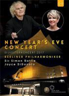 Concert du nouvel an 2017-18