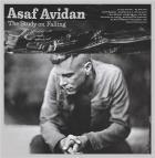 The Study on Falling | Avidan, Asaf