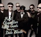 Set me free / Dale Blade  | Blade , Dale