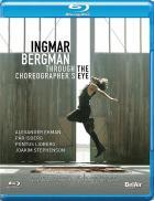 Ingmar Bergman vu par les chorégraphes